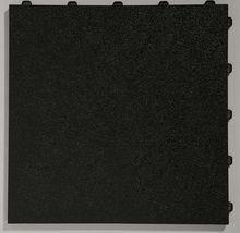 WPC 5mm neoprene rubber sheet for Skidding Field