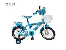 Mini niños bici de la suciedad // bicicleta de los niños