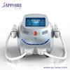 SHR SSR Machine IPLSkin Clean Beauty Device Laser Lights UK Lamp S6