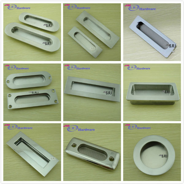 recessed cabinet handles sale 3