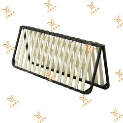 Wholesale Furniture High Quality Wholesale Furniture Wooden Bed frames Cheap Folding Bed Base or Frame