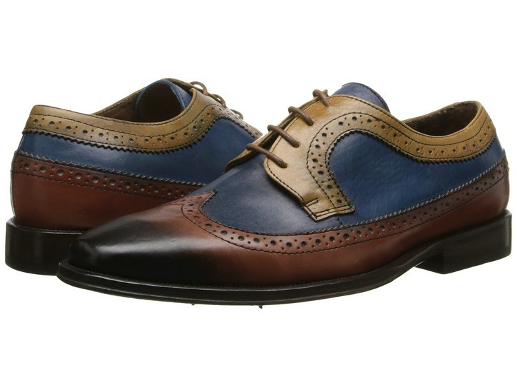 Brown Oxford Shoes Amazon