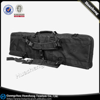 US Army Style Military Rifle Case Double Gun Carrying Bags