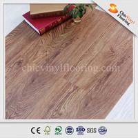 PVC Floor Tile / Vinyl Tile / Vinyl Flooring Prices