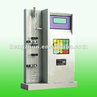Digital Display Blaine Permeability Surface Area Analyzer HZ-3819