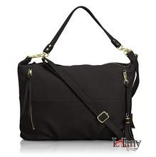 2015 new fashion leather hand bag women designer handbag wholesale fashion bag