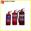 Wholesale 9kg 10kg portable dry powder fire extinguisher