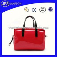 2014 pretty names different types bags