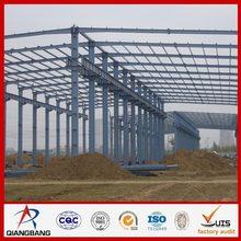 Metal Building Materials type of steel structures warehousing