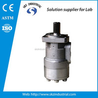 Replacement motor of OMP, low speed and big torque orbit motor, gerotor hydraulic motor