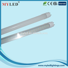 Chinese factory price!!! 180 degree view angel,3 years warranty ltube8 chinese sex led tube 8 china 18w 1200mm length