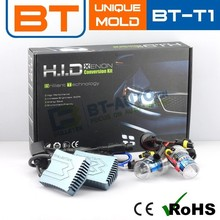 Best Quality Automotive HID Light 35w 55w 12v 24v H4 Hilo Hilo Xenon Hid Kit The Best Xenon Hid Kit