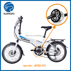 utility vehicle 80cc motorized bicycle, fat tire beach cruiser