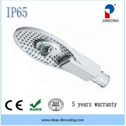 LED Aluminum Shell Die Cast