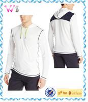 mens blank pullover hoodie sweatshirt with hood