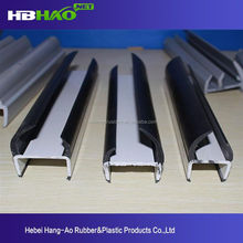 Hang-Ao manufacture and supply high quality container door gasket from China factory