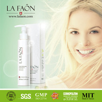 Luxurious High quality Anti-Wrinkle Cleansing Oil