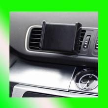2015 hot sale popular phone mount car steering wheel phone holder,universal car holder for smartphone mount for steering wheel