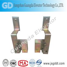 elevator safety device safety gear parts elevator rope tension of elevator