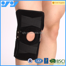 Hot selling orthopedic and knee pads basketball on sale