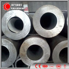 astm a36 steel pipe weight
