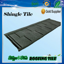 Chinese Natural Grey, Black Culture Slate Tile, Roof Tile, Roofing Tiles