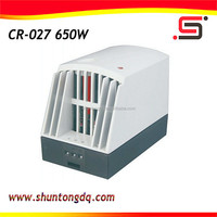 650W industrial Electronic nail dab semiconductor fans heater