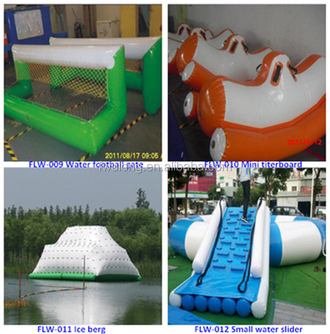 water park combo (2)
