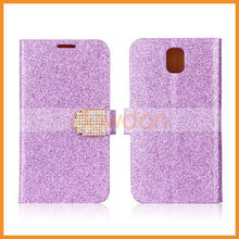 Luxury Design Bling Diamond Case, Bling Cell Phone Cover With Diamond Case For Samsung Galaxy S5 i9600