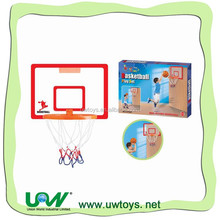 Chinese products wholesale children basketball set