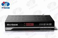 DVB-ISDB-T+IP smart iptv box isdb-t receiver
