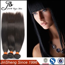 2015 New Arrival Summer Style Fast Shipping Good Quality 100% Unprocessed Virgin Relaxed Straight Hair