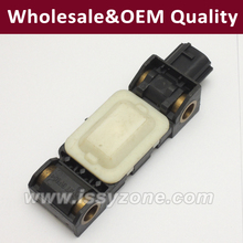 Air bag sensor for KIA 95930-2E000 IASKI001