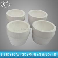 Ceramics Cupel Pure Bone Ash
