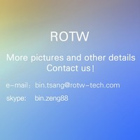 Wholesale For Samsung Galaxy S Advance i9070 Lcd With Digitizer