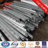 Unistrut steel channel weight chart UL certified