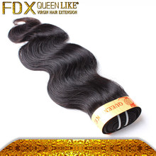 2015 new arrival cambodian body wave best type human hair extension