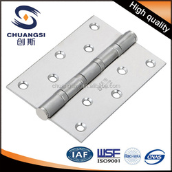 Hinge for door and cabinet,hinge for door,mirror cabinet door hinge