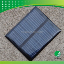 Wholesale china import high efficiency solar cell for sale
