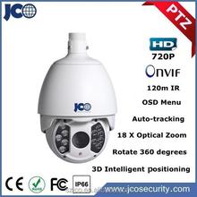 Best price ip speed dome camera high speed ip ir dome camera poe