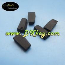 New arrived!! CN3 (46) Chip car key transponder chip cn3 copy 46 chip