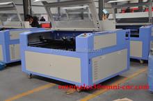 high quality Rabbit engraver machine laser cutting machine 1410