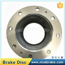 topping car accessory brake discs 42431-42040 , auto chassis parts , brake disc brake rotor