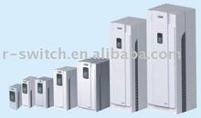TJNB51R5G-variable frequency drive/ VFD/VSD/VVVF/variable frequency inverter