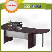 2014 Modern executive desk modern office furniture