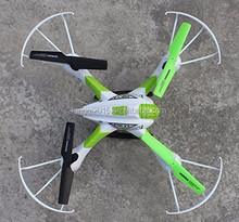 counter surveillance equipment drone with cameara control octocopter