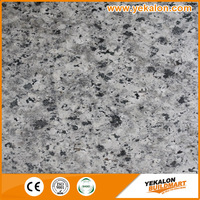 YKL Diomond 300\600*600*15\20mm Honed Nonslip Gery Granite Tiles Stone Floor&Wall USAGE for Municipal Project
