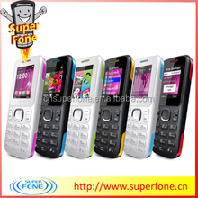 list of cell phone companies with whatsapp for sale 201 china best cell phones on the market