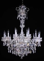 Classical lighting egypt cristall pendant lights modern