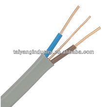 300/500v power cable with PVC insulated sheath